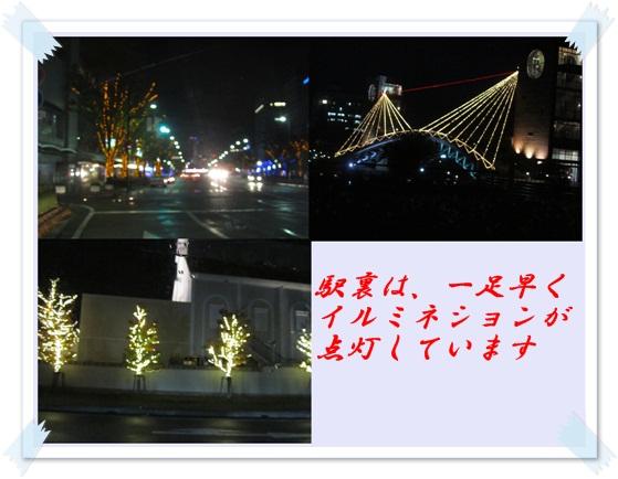 b0149071_16335877.jpg