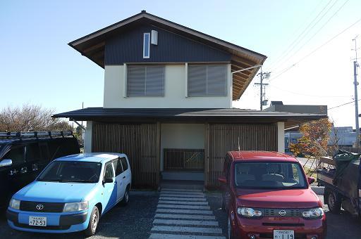 「浜松・彩庵」 完成引渡し!_b0111173_1751388.jpg