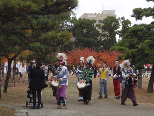 瀬戸内生活工芸祭_d0133475_15181972.jpg