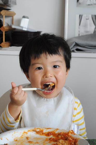 Baby ウクレレメンバーのKちゃん!_c0116778_8104465.jpg