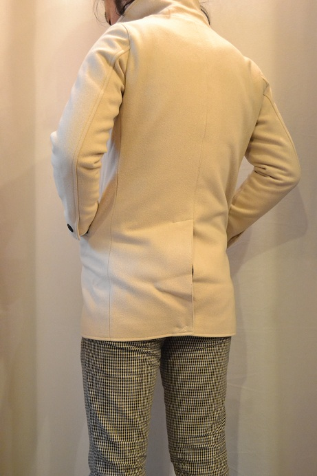 TUNIC COAT NATURAL_d0160378_2313465.jpg