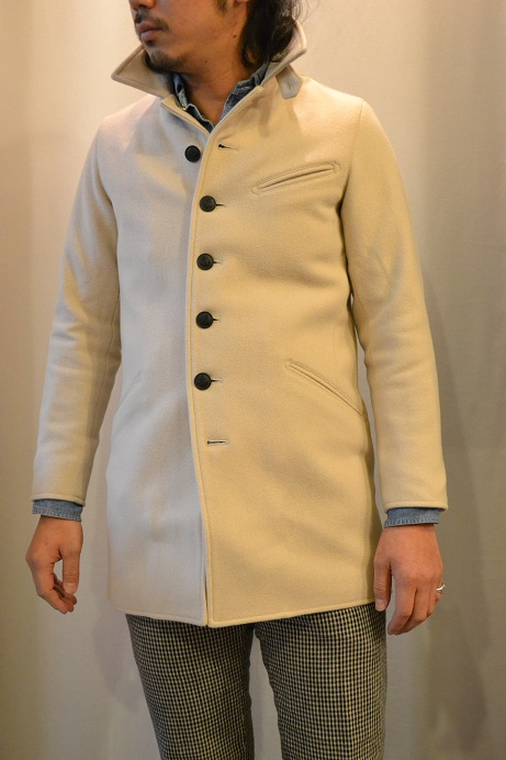 TUNIC COAT NATURAL_d0160378_23134686.jpg
