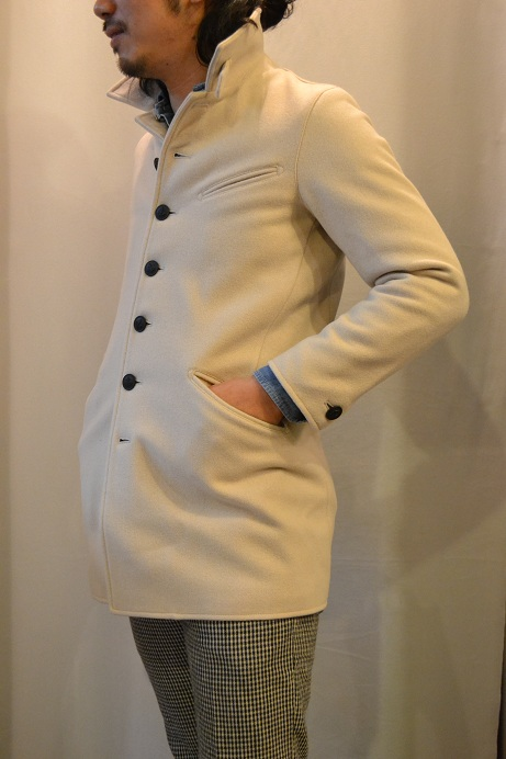 TUNIC COAT NATURAL_d0160378_23134781.jpg