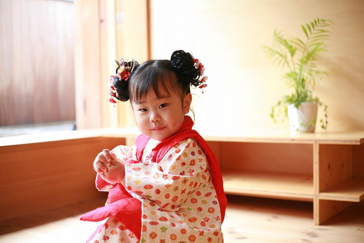 11月23日(金・祝) 紅葉撮影会終了_d0005380_11575749.jpg