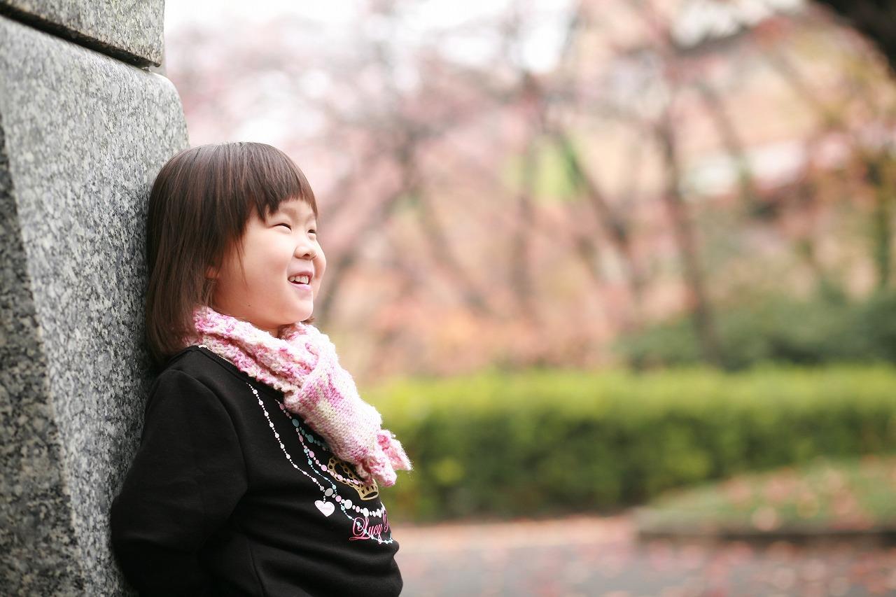 11月23日(金・祝) 紅葉撮影会終了_d0005380_11585376.jpg