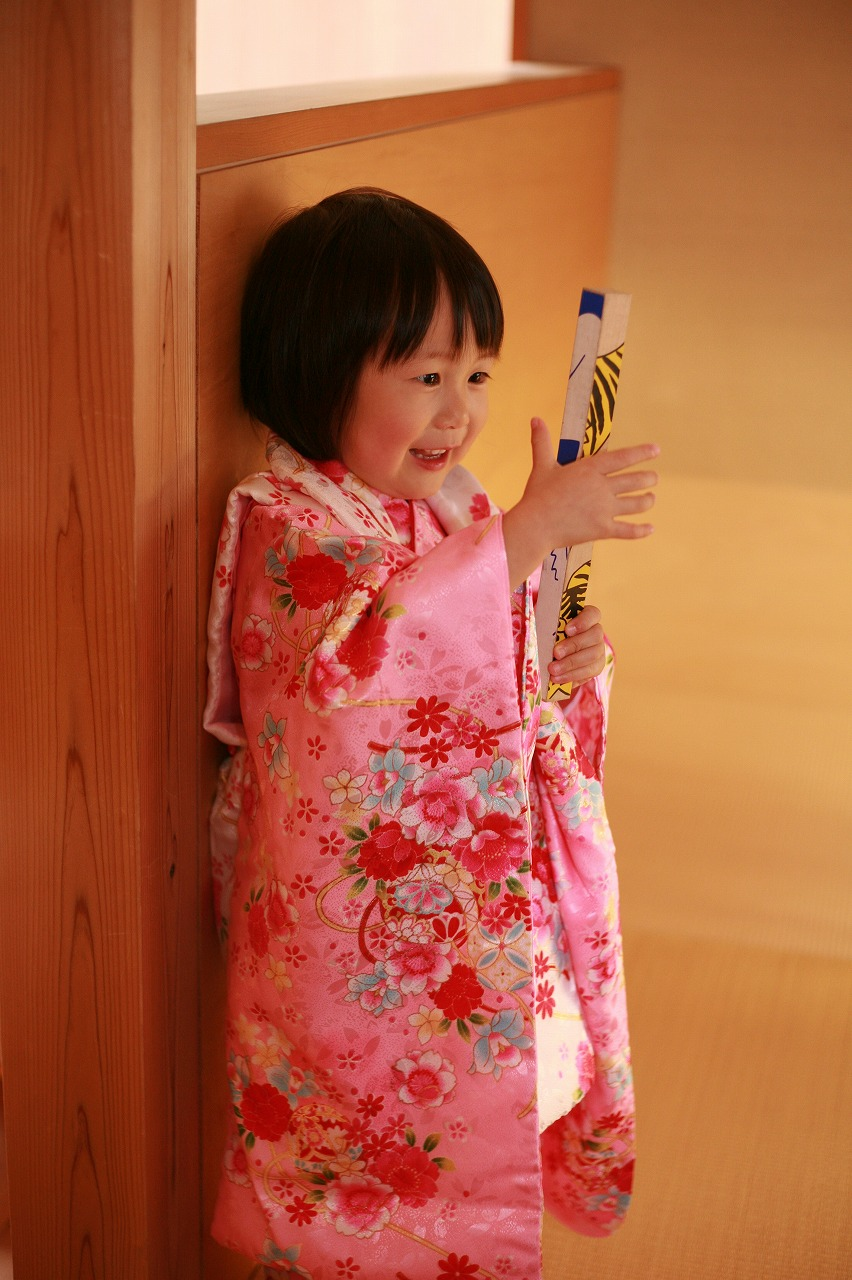 11月23日(金・祝) 紅葉撮影会終了_d0005380_11591426.jpg
