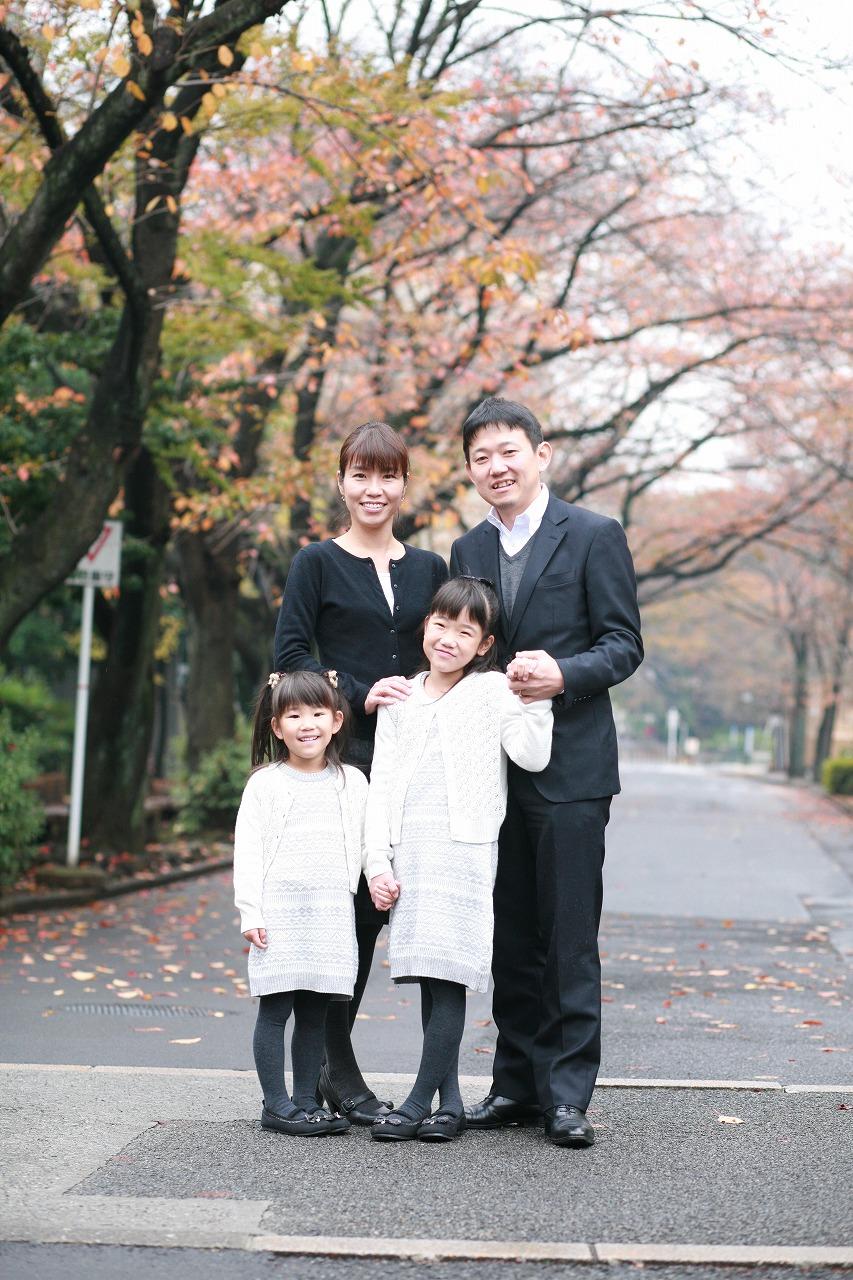 11月23日(金・祝) 紅葉撮影会終了_d0005380_11593299.jpg