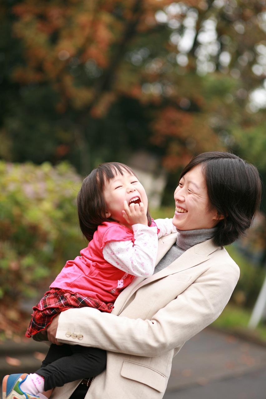 11月23日(金・祝) 紅葉撮影会終了_d0005380_1159751.jpg