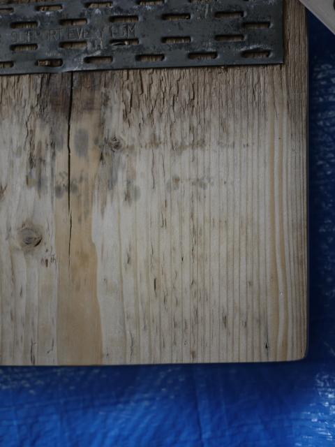古材でダイニングテーブルを作る~の巻①_b0271383_23262036.jpg