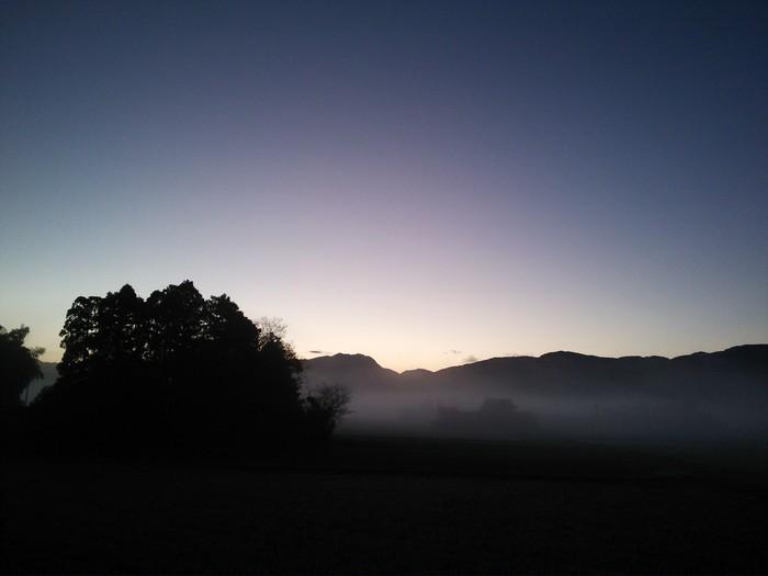 霜降の朝_d0047885_2244117.jpg