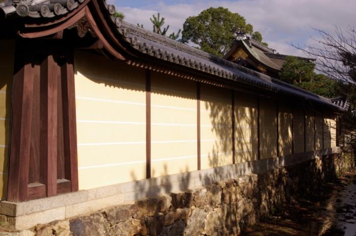 晩秋の京都 5_b0093088_1104274.jpg
