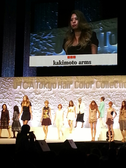 TOKYO HAIR COLOR COLLECTION 2012_c0204289_9103879.jpg