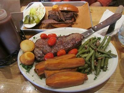 Butcher Bar in Astoria_b0209691_3385664.jpg