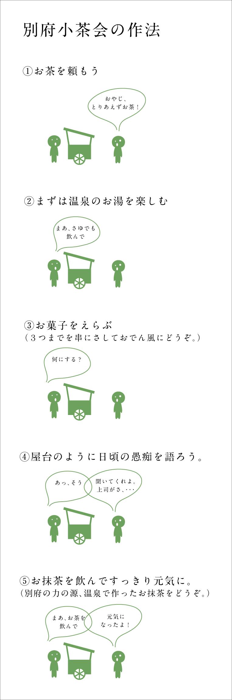 f0048597_1303411.jpg