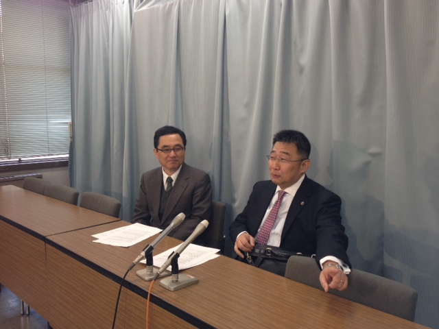 愛知県議会と県内市議会に政務活動費条例に関する意見書提出_d0011701_1610162.jpg