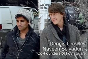 ニューヨークで注目の若手起業家の方々_b0007805_1318597.jpg