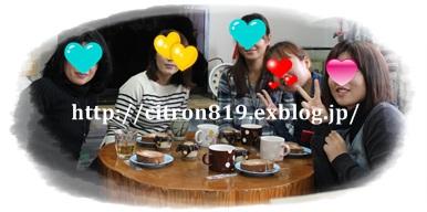 a0285114_17501027.jpg