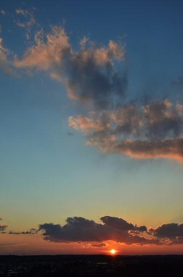2012年11月29日(木):わ、明日で11月も終わり!?[中標津町郷土館]_e0062415_18505261.jpg