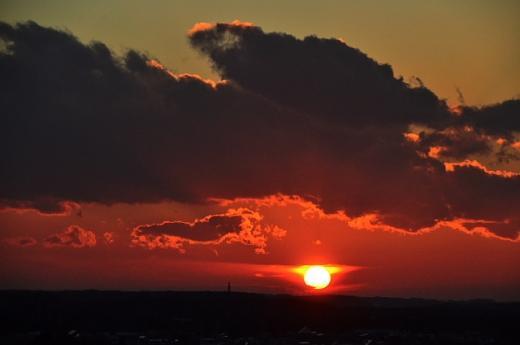 2012年11月29日(木):わ、明日で11月も終わり!?[中標津町郷土館]_e0062415_1851050.jpg