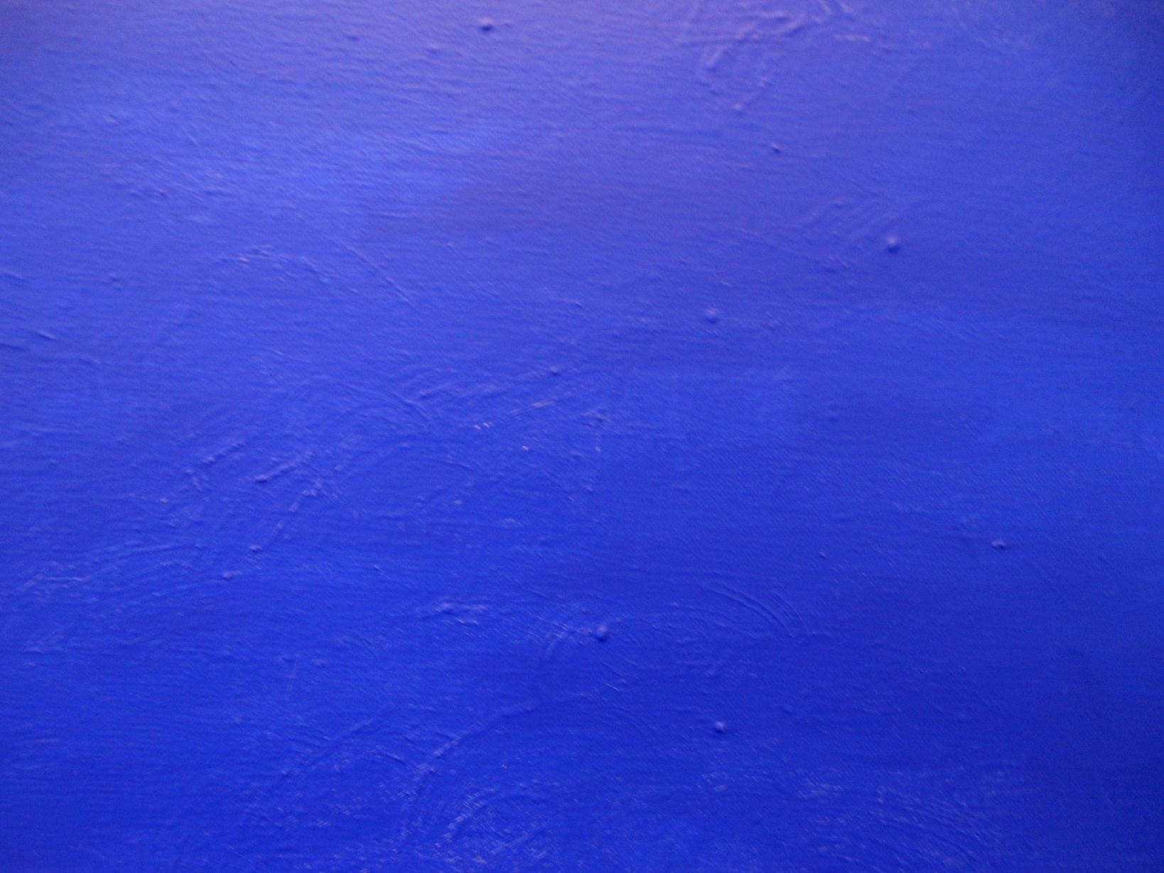 1893)「北海道抽象派作家協会秋季展 \'12 第三十六回」 時計台 終了10月1日(月)~10月6日(土)_f0126829_13224746.jpg