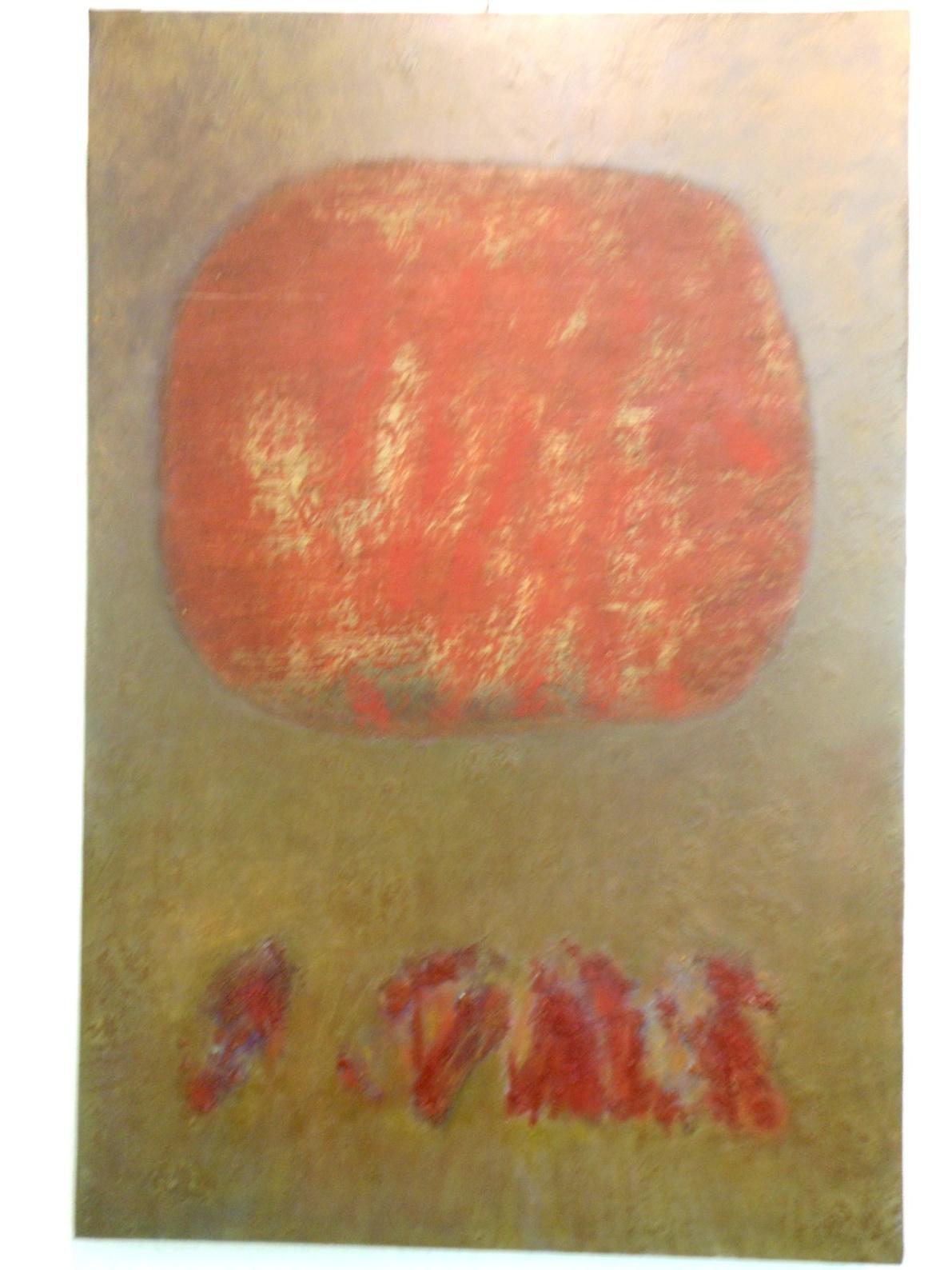 1893)「北海道抽象派作家協会秋季展 \'12 第三十六回」 時計台 終了10月1日(月)~10月6日(土)_f0126829_21153311.jpg