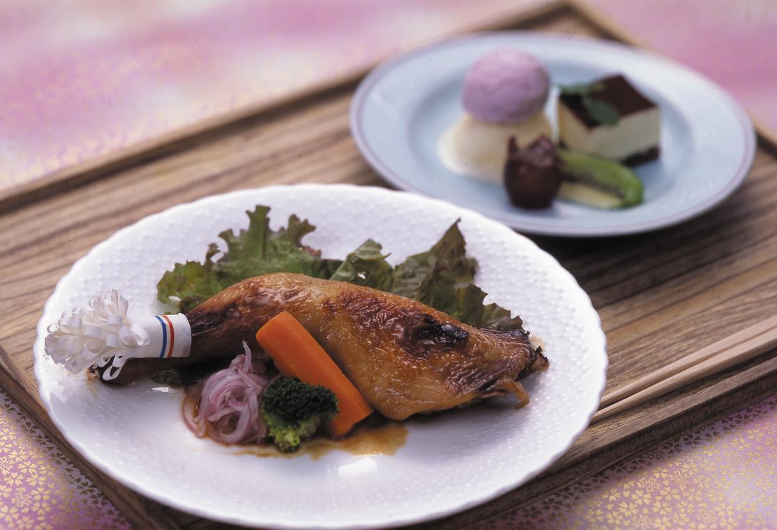 【11月29日】いい肉の日記念日_f0159629_16384958.jpg