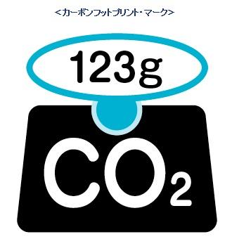 カーボンフットプリントは曲がり角Ⅳ(CFP宣言認定製品、マーク、グリーンエネルギー認証制度、GEマーク)_e0223735_15423724.jpg