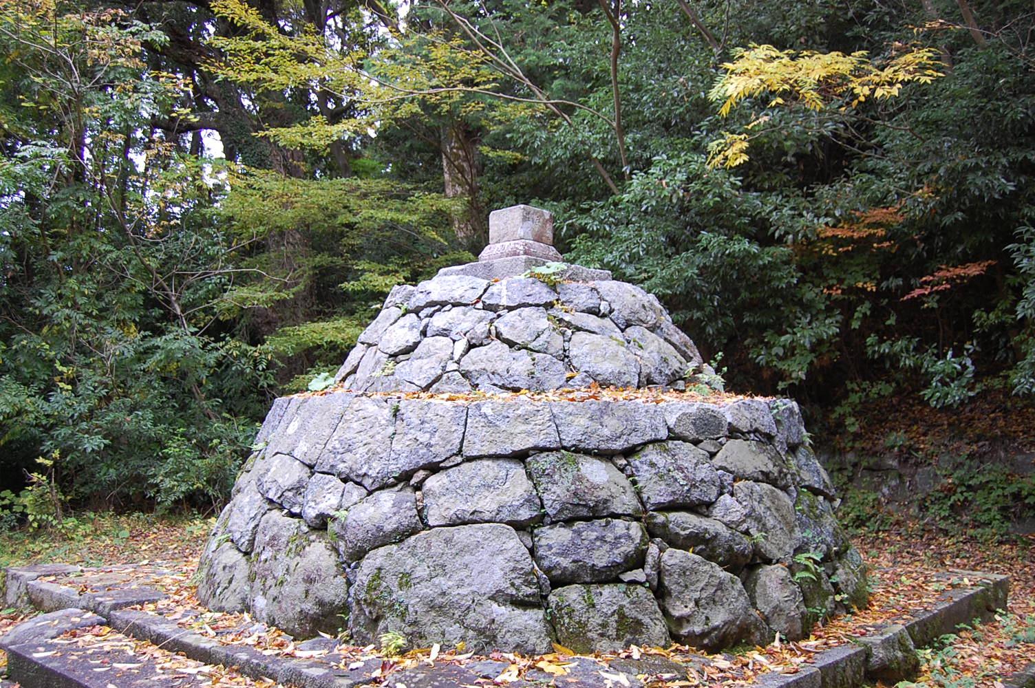 談山神社(妙楽寺)と増賀上人_a0237937_011255.jpg