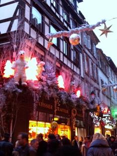 Strasbourg 1_f0214437_8114194.jpg
