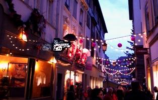 Strasbourg 1_f0214437_817927.jpg