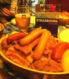 Strasbourg 1_f0214437_8184131.jpg