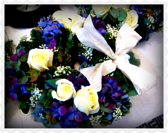 Grace Garden-雅園-今年最後のレッスン終了~!!_a0266142_23221311.png