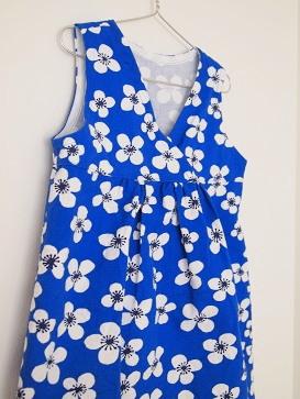 Belle Amie(ベラミ)で娘の洋服を作る_e0214646_12383644.jpg