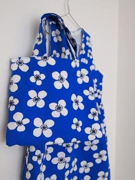 Belle Amie(ベラミ)で娘の洋服を作る_e0214646_12471112.jpg