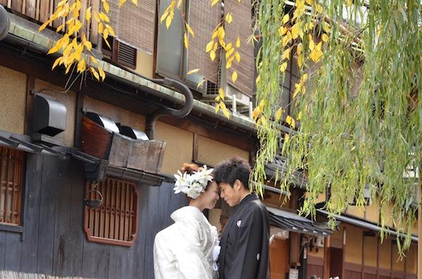 京都和装前撮り写真_e0046950_20303611.jpg