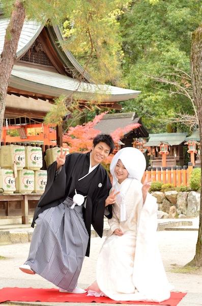 京都和装前撮り写真_e0046950_20304942.jpg
