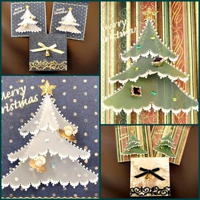 ☆待ちきれないクリスマス☆_e0291354_0335843.jpg