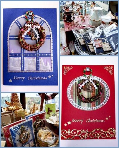 ☆待ちきれないクリスマス☆_e0291354_0342566.jpg