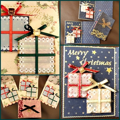 ☆待ちきれないクリスマス☆_e0291354_034862.jpg