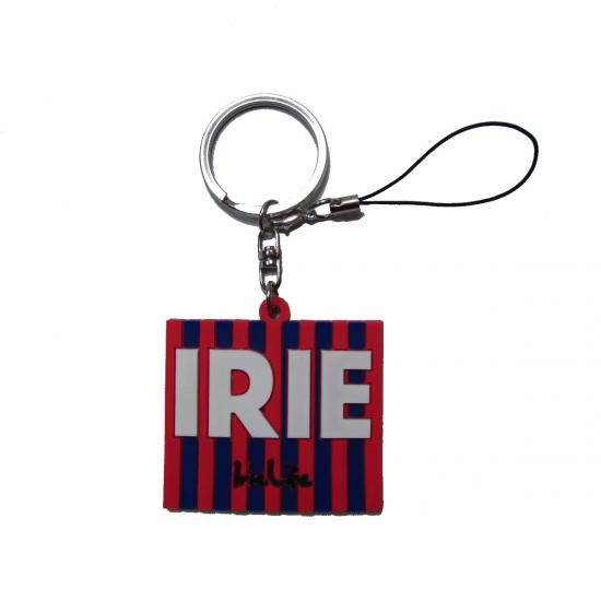 IRIE by irielife NEW ARRIVAL_d0175064_22474517.jpg