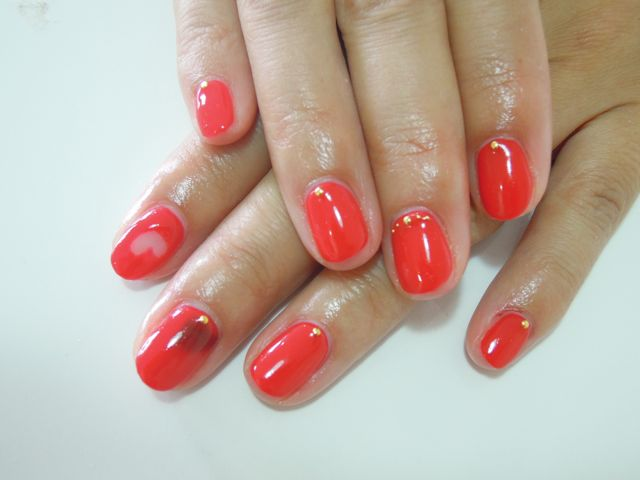 Red Nail_a0239065_19151081.jpg