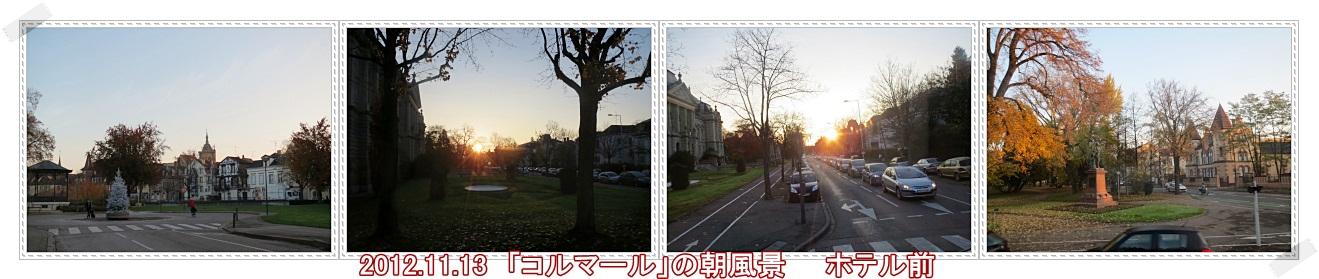 a0052666_1558093.jpg