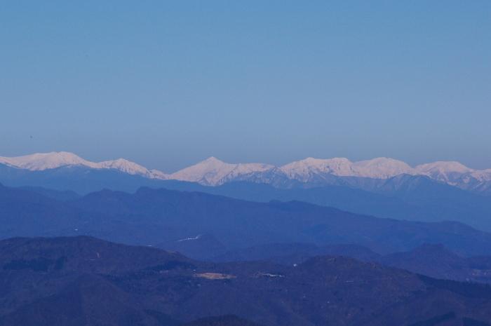 初冬の茂来山は絶景の山 その2_e0292469_17222972.jpg