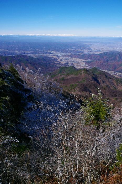 初冬の茂来山は絶景の山 その2_e0292469_17231622.jpg
