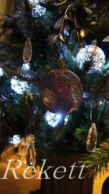 クリスマスツリーライトご紹介~_f0029571_230244.jpg