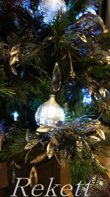 クリスマスツリーライトご紹介~_f0029571_2313981.jpg