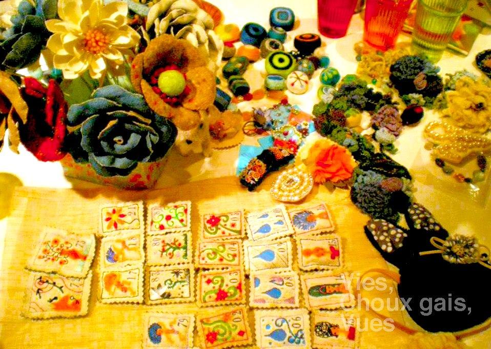 手藝部の展示販売会「マダム・シュのクリスマス」開催します。11/30~12/2_f0129885_15412671.jpg