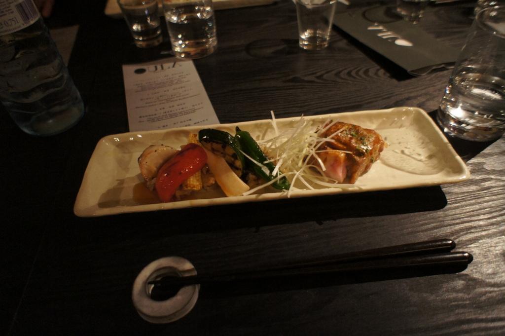アンペルフラウのラベルも可愛い発泡日本酒PF、ベルリンデビューしました!_c0180686_23284925.jpg