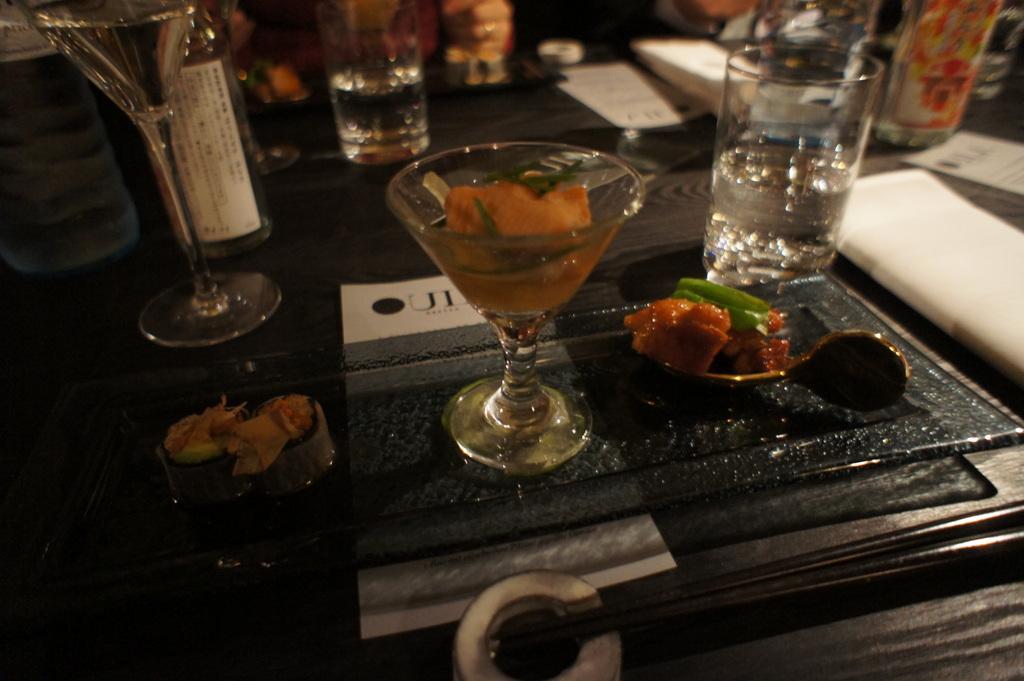 アンペルフラウのラベルも可愛い発泡日本酒PF、ベルリンデビューしました!_c0180686_23482575.jpg