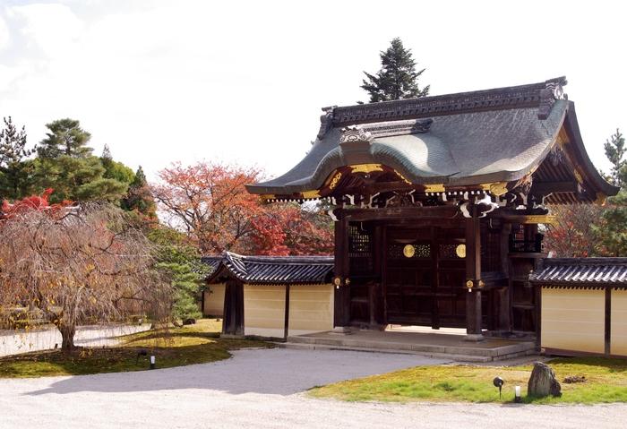 晩秋の京都 6_b0093088_10585618.jpg